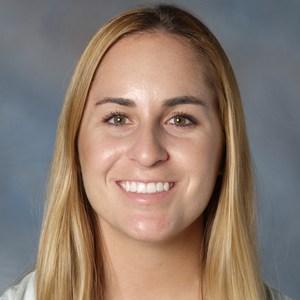 Chelsea Sleight's Profile Photo