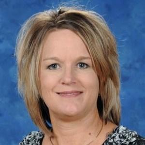 Stacy Buckner's Profile Photo
