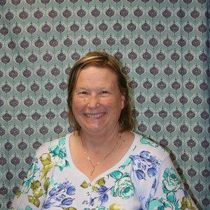 Wanda Webb's Profile Photo