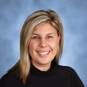 Samantha Rayner's Profile Photo