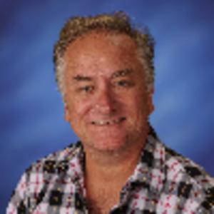 Tim Centeno's Profile Photo