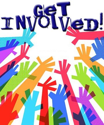 School Community Council Nominations