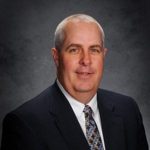 Kyle Hadash's Profile Photo