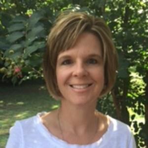 Carrie Trivette's Profile Photo
