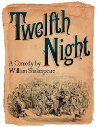 "AAS LA High School Field Trip: The Inner City Shakespeare Ensemble presents ""Twelfth Night"" and ""Taming of the Shrew"" Gala in the park."