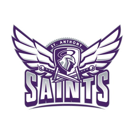 Saints Honored with CIF-SS Academic Awards