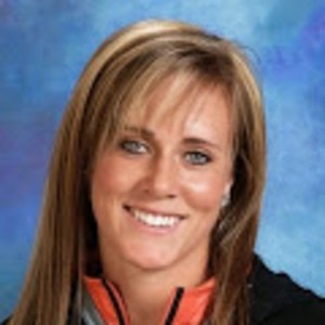 Tiff Dodge's Profile Photo