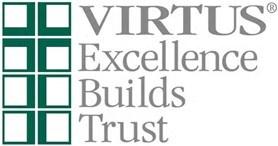 Virtus Training/ Entrenamiento de Virtus
