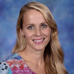 Lisa Schleyer's Profile Photo