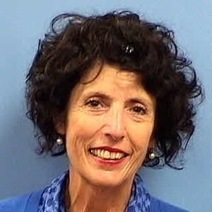 Betty Schuman's Profile Photo