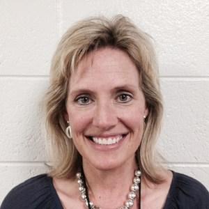 Dawn Zondervan's Profile Photo