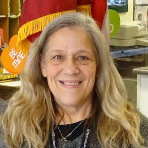 Denisa Babb's Profile Photo