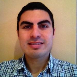 Luis Marquez's Profile Photo