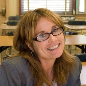 Caryn Michaels's Profile Photo