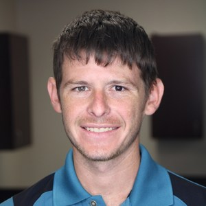 Justin Stanaland's Profile Photo