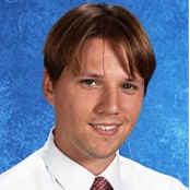 Michael Albrecht's Profile Photo