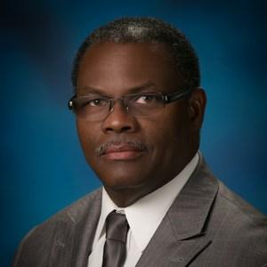 Carl Pleasant's Profile Photo