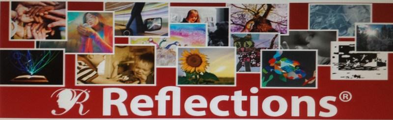 REFLECTIONS - NATIONAL PTA