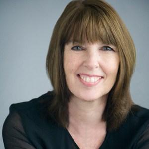 Angela Hartman's Profile Photo