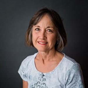 Sharon Wingo's Profile Photo