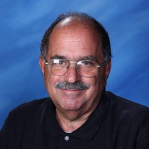 Deacon Joe Sisco's Profile Photo