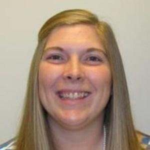 Danielle Boucher's Profile Photo