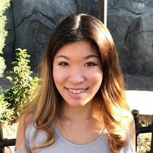 Christine Yuan's Profile Photo