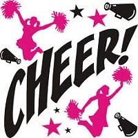Summer Cheer Camp Airing on NET-TV