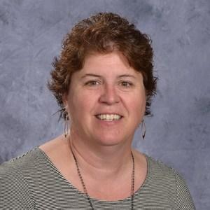 Ann LaRoche's Profile Photo