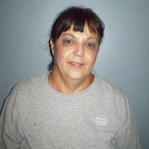 Patricia Sulyma's Profile Photo