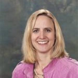 Kim Headrick's Profile Photo