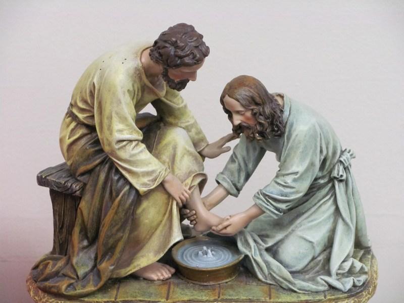 Christian Service Deadline- December 9th