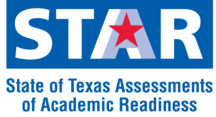 The STAAR scores are in! Arrow Academy students reach new heights!!!