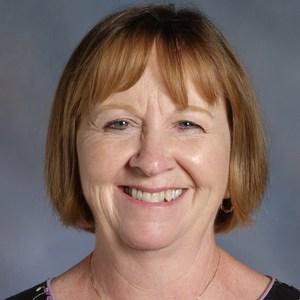 Kathleen Steinbaugh's Profile Photo