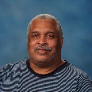 James Nunn's Profile Photo