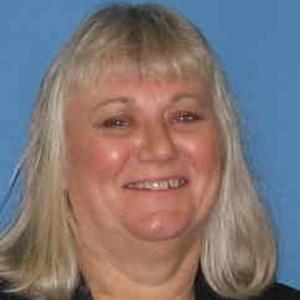 Joan Deleon's Profile Photo