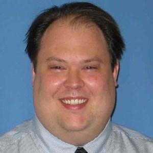 Jason Curry's Profile Photo