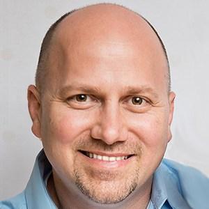 Andrew Haub's Profile Photo