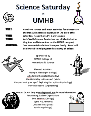 umhb.png