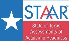 STAAR Math Scores Coming Home Today!