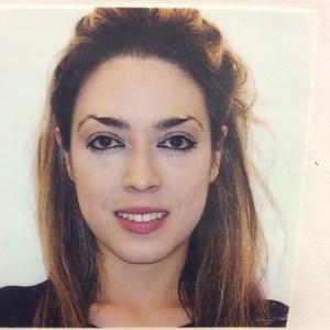 Erika Prospero's Profile Photo