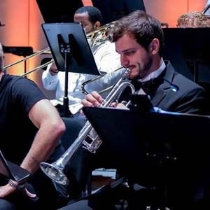 John Villafranco's Profile Photo