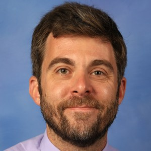 Kristian Klaene's Profile Photo