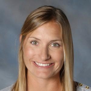 Cressita Bowman's Profile Photo