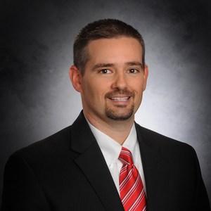Travis Utecht's Profile Photo