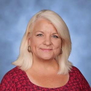 Susan Ketterer's Profile Photo
