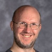 Richard Droogsma's Profile Photo