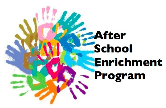 After-School Programs Thumbnail Image