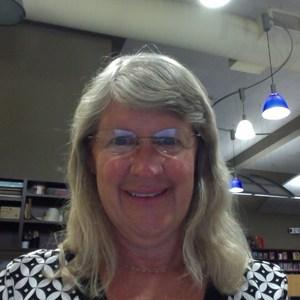 Christie White's Profile Photo