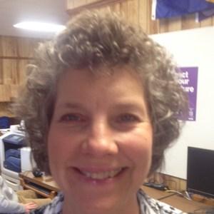 Marianne Jones's Profile Photo